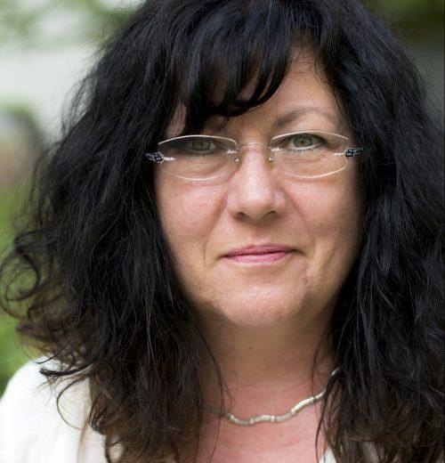 Susanne Sendler
